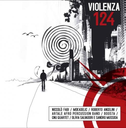 Foto Violenza124 Varie